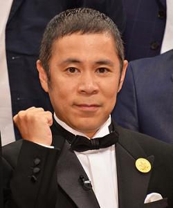 okamura001